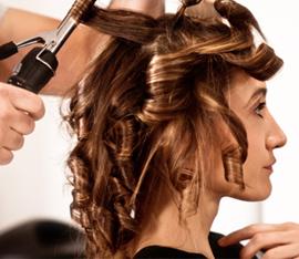 Ferro per capelli ricci prezzo
